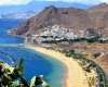 Курорты Испании - цены