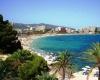 Отдых в Испании - Майорка