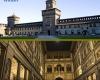 Самые известные музеи Италии