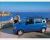 Аренда машины в Италии - стоит ли пользоваться?