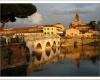 Италия, Римини - достопримечательности