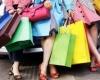 Какие отзывы имеет шопинг в Италии?
