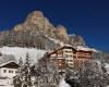 Туры в Италию - цены 2013 года вас порадуют