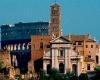 Виза в Италию по срокам оформляется за 5 дней