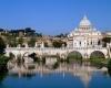 Сколько стоит путевка в Италию?