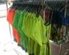 Какие цены в Италии на одежду?