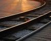 Поезд Москва-Италия отправляется по четвергам