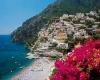 Какая температура в Италии в сентябре?