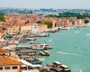 Курортные города Италии -любимое место зарубежных туристов