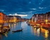 Тур Италия-Швейцария содержательный и насыщенный