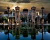 Курорты Италии цены приемлимые