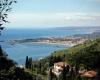 Отдых в Италии - отзывы туристов