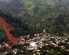 Оползни в Мексике: 13 жертв