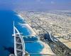 Дубай не стремится стать дешевым туристическим направлением