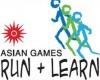 Джакарта готовится к проведению Азиатских игр в 2018 году