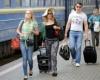 Тысячи россиян застряли на зарубежных курортах