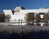 В Торонто открылся новый музей Ага-хана