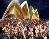 Грандиозный фестиваль в Сиднее