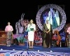 В Таиланде состоялась церемония открытия IV азиатских пляжных игр - 2014