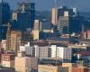 В Зимбабве прошел первый международный конгресс Свидетелей Иеговы