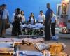 Более 40 человек отравились газом в одном из отелей в Анталии