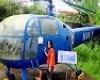 Развитие туристического сервиса в Гоа