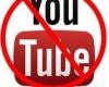 В Турции запретили видеохостинг YouTube