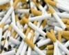 В Финляндии  ужесточат правила ввоза табачных изделий