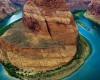Места, которые нужно посетить в Колорадо