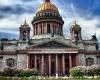 Гватемала приглашает российских туристов