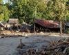 На Соломоновых островах произошло землетрясение магнитудой  7,6