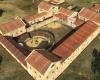 В Австрии археологи обнаружили и воссоздали римскую школу гладиаторов