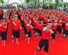 17 марта - праздник тайского бокса