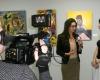 Выставка современного кубинского искусства открылась в ЮНЕСКО