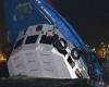 Число погибших на затонувшем южнокорейском пароме превзошло 150 человек
