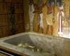 Копия сохранит гробницу Тутанхамона