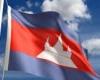 Взрыв в Восточной Камбодже убивает человека