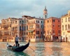Венеция приглашает туристов посетить всемирно известные фестивали