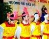 Вьетнамская культура в центре внимания чешской столицы