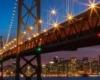 Туризм Сан-Франциско борется за разнообразие
