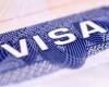 Теперь для поездки на Бермудские острова виза не нужна