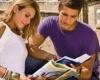 Зачем учить английский в Мальте?