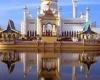 Эль-Ниньо неизбежно приведет к шести месяцам засухи в Малайзии
