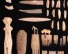 В Египте археологи обнаружили  гробницу, которой 5600 лет