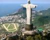 Новый визовый закон упростил получение визы в Бразилию