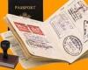 Таиланд ужесточил правила въезда для иностранцев
