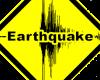 В Китае произошло землетрясение, в результате которого пострадали люди