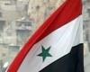Премьер-министр Сирии открывает туристический инвестиционный форум