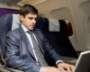 Для многих авиапассажиров наличие Wi-Fi во время полета важнее безопасности