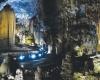 Популярность вьетнамских пещер возрастает
